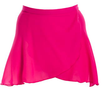 Energetiks Wrap Skirt - Childs