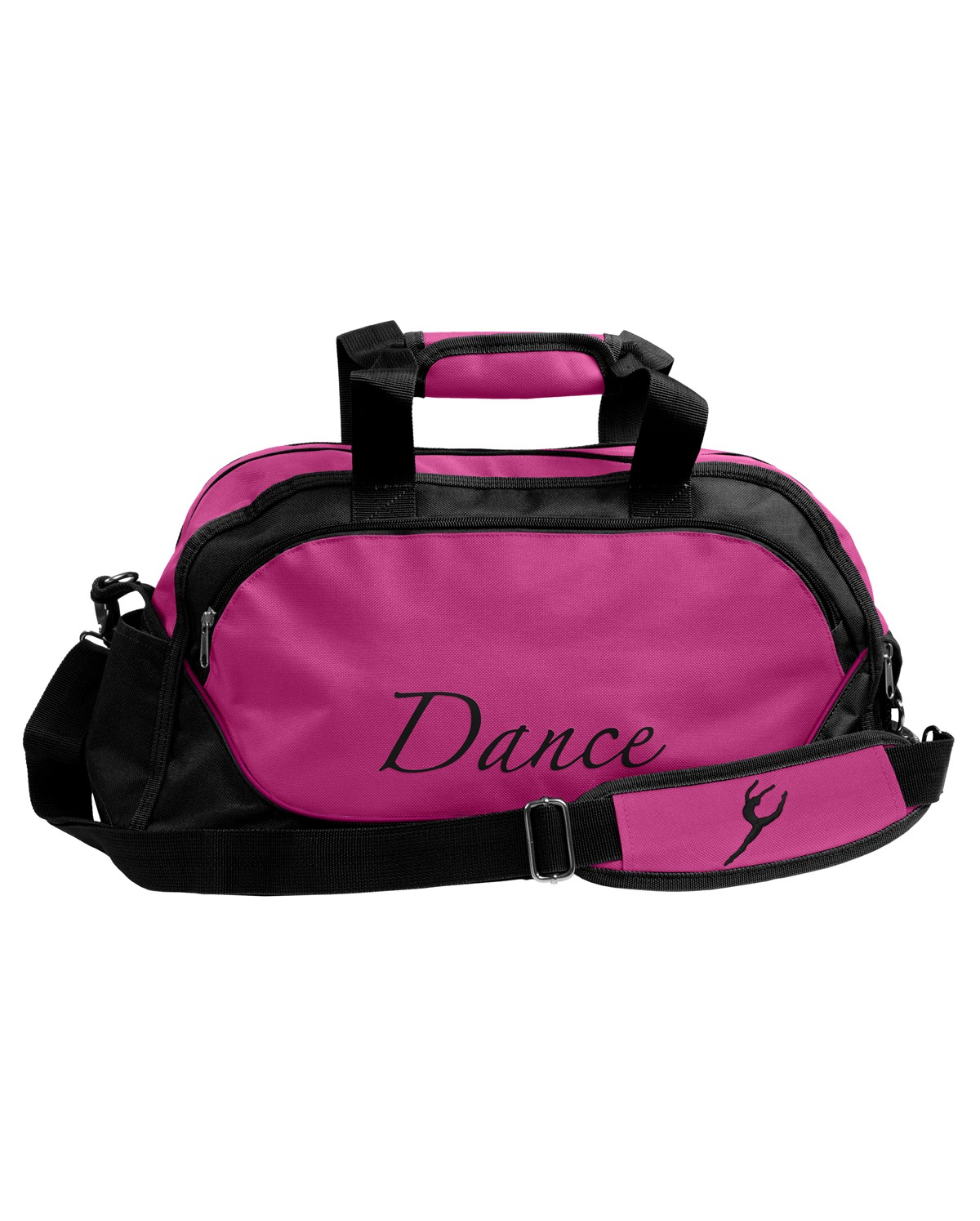 Energetiks Medium Dance Duffle - NEW