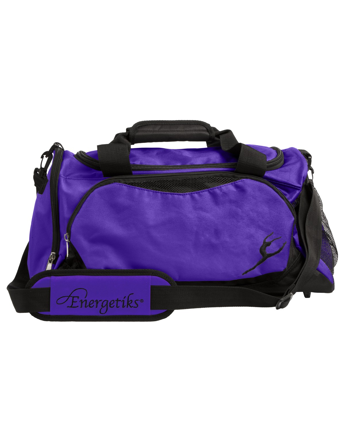 Energetiks Large Dance Bag