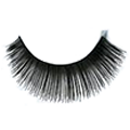 Manicare False Eyelashes - Gwen