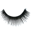Manicare False Eyelashes - Jessica