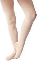 Studio 7 Dance Tights