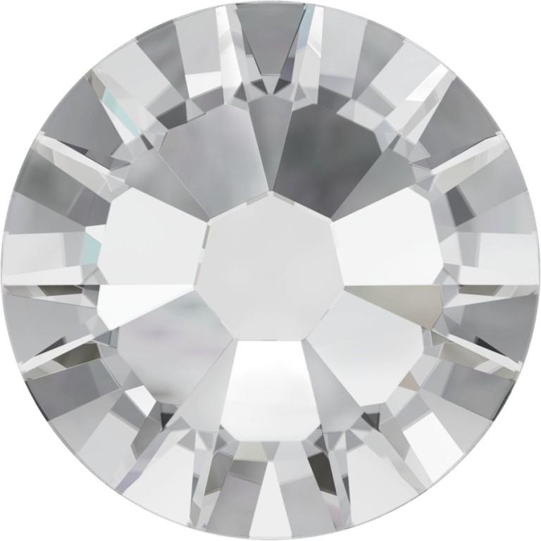 Swarovski Crystal Flatback
