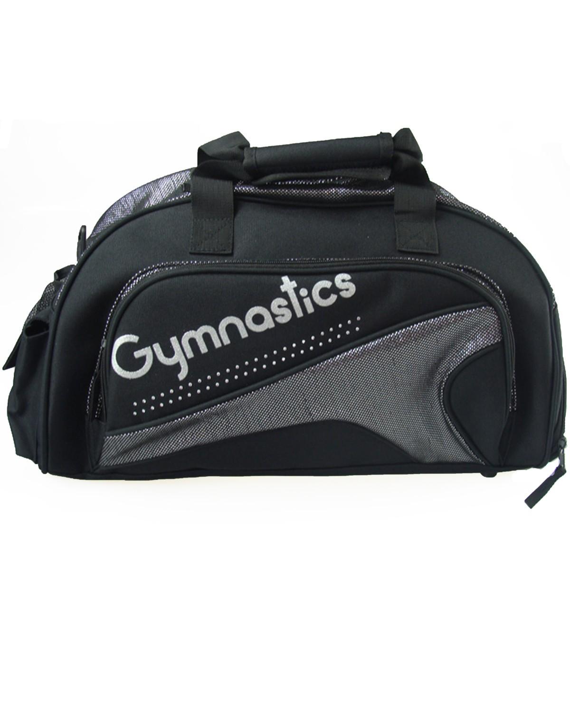 Studio 7 Junior Duffel Bag - Gymnastics