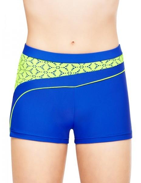 Strut Stuff Adria Shorts