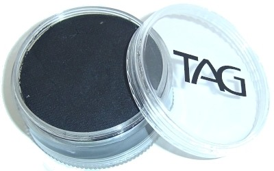 TAG Face & Body Paint - Regular