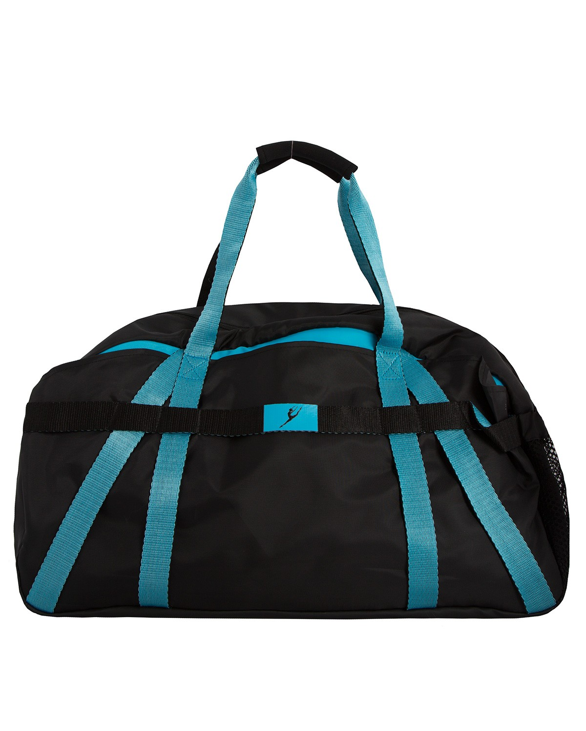 Energetiks Large Dance Duffle Bag - NEW